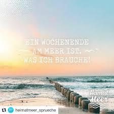 Instagram Story By Lebensanker Lebensanker Storgram