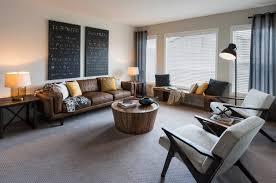 Home Decor Design Trends 2017 Home Trends 100 Uk Interior Design Trends 100 Australia Home Decor 75