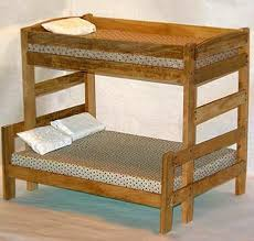 furniture do it yourself. twin over full bunk bed woodworking furniture plans save money do it yourself plansdesign
