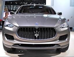 2018 maserati lease. brilliant lease photo gallery of the 2018 maserati levante and maserati lease s