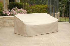 outdoor patio furniture covers patio. Covermates Patio Furniture Covers Outdoor View In Gallery Sofa Cover From A