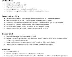 resume stunning spelling resume 14 stunning examples of creative