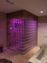 Top 25 Best Shower Lighting Ideas On Pinterest Master Bathroom ...