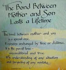 Beautiful Son Quotes Best of Best Son Quotes Also Mother Son Love Quotes Beautiful Best Son