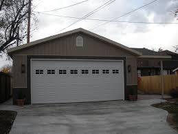 Overhead Door overhead door pittsburgh photos : Garage Door Repair Omaha Tags Garage Door Pittsburgh Garage Door ...