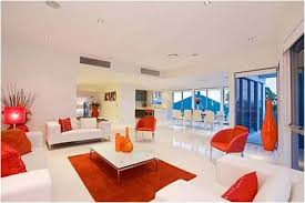 ... interior decorating jobs are difficult to come by. Starting your own  business may therefore be a good alternative to spending all your time and  energy ...