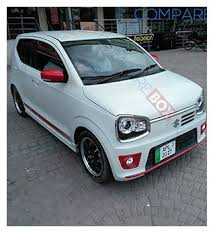 2018 suzuki alto. wonderful alto intended 2018 suzuki alto