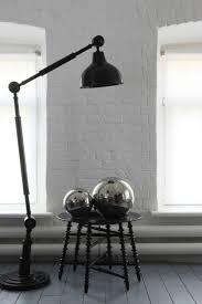 lighting for dark rooms. Best Floor Lamps Lamp For Dark Room Ideas Living L Rooms Reading Darkroom Light Bulb Lighting Fixtures Bedroom Gold Free Standing Next S