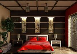 japanese bedroom designs
