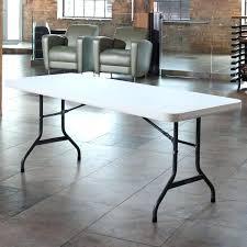 folding table design wall folding table diy