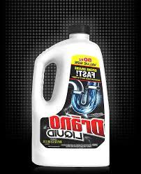 Liquid To Unclog Sink Kitchen Sink Drain Strainer