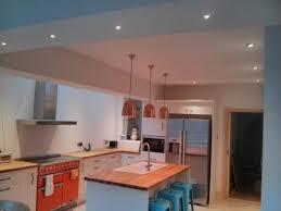 Best Track Lighting For Kitchens kitchen recessed lighting design