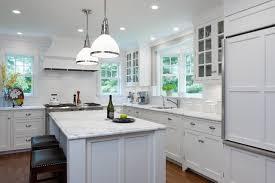 hampton bay kitchen cabinets. hampton bay kitchen cabinets traditional with window black counter stool crown point dark wood