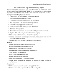 the story of an hour analysis essay co the story of an hour analysis essay discursive essay topics media persuasive essays high the story of an hour analysis essay