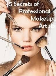 5 secrets of professional makeup artists peion makeup makeup guide makeup tricks beauty