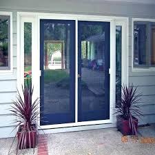 screen patio door screen patio doors door screens a sliding door replacement patio screen doors sliding