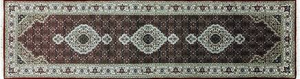 wool and silk rugs view larger photo for rug uk