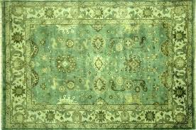blue green area rug and beige rugs large size of what color with couch oriental brown green and beige area rugs