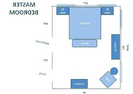 room furniture layout. Small Master Bedroom Furniture Layout Best Room Arrangements Images On