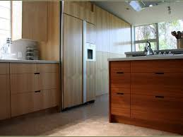 ▻ Exceptional Image of Where To Buy Cabinet Doors Only Tags ...