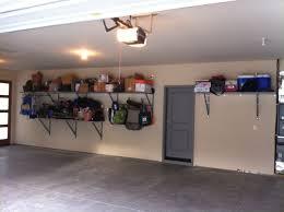 garage shelving ideas diy garage wall storage systems garage with regard to garage storage systems garage