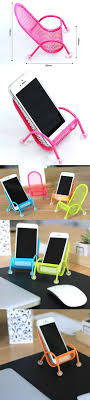 Best 25+ Beach chairs ideas on Pinterest | Wooden beach chairs ...