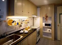 Small Picture Kitchen Design For Small Apartment Small Apartment Kitchen Design