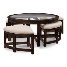 Value City Furniture Dining Room Sets Setssome Armless Black - Rustic chairs for dining room