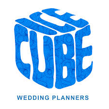 Image result for icecube event management kochi logo