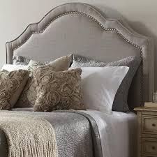 cheap upholstered headboards. Simple Headboards Collection Upholstered Queen Headboard Perfect Cheap  Headboards On Leather King With Cijjlix Throughout F