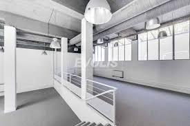 Lit Mezzanine Grande Hauteur Hauteur Sous Plafond Reglementaire Maison  Design Apsip