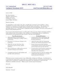 Marketing Analyst Job Description Market Research Analyst Cover Letter Http Www Resumecareer 19