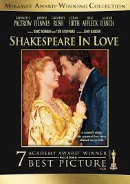shakespeare in love movie quotes shakespeare in love essay form  quotesgram · shakespeare in love movie quotes shakespeare in love quotes viola quote