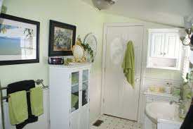 rental apartment bathroom ideas. Rental Apartment Bathroom Decorating Ideas