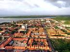 imagem de Salinópolis Pará n-13