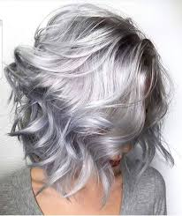 Unnatural Hair Color Chart Hairdressers Colour Chart Unnatural Hair Color Chart
