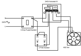 rhl as2 kitchen fan extractor hood wiring diagram as2 kitchen fan wiring diagram