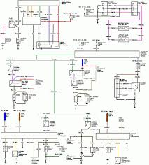 1983 mustang engine wiring diagram 1983 wiring diagrams 94 mustang gt wiring diagram at Mustang Wiring Diagram