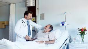 هل تليف الكبد يسبب الوفاة؟ وما أسبابه؟