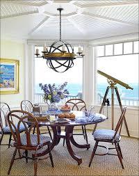 coastal ceiling lights light fixtures pendant kitchen lighting farmhouse beach style