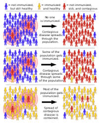 Vaccination Policy Wikipedia