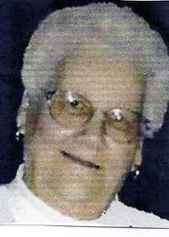 Betty Boyer | Obituary | The Daily Item