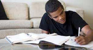 essay structure fce pte