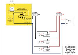 photocell wiring diagram lovely cell light switch and diagrams photocell wiring diagram lovely cell light switch and diagrams