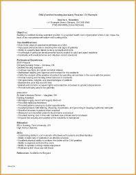 Example Of A Cover Letter For Nursing Nursing School Resume Template Resume Template For Nursing
