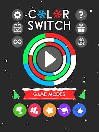 Color Switch Google Play Store Revenue Download Estimates Us