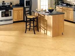 kitchen flooring pictures sheet vinyl remnants plank menards underlayment rem