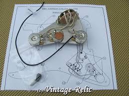 hss wiring diagram strat images strat eric johnson 1uf disc vintage relicguitar relic39ing strat eric