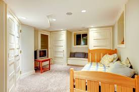 Basement Conversations Are One Of The Most Popular Home Improvement In  London And The South East U2013 Especially Where Such Improvements Can Increase  The Price ...