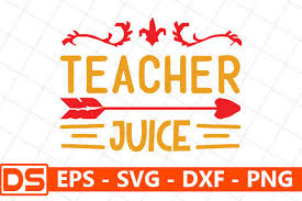 Don't miss the rest of our huge free svg cut files library too! 162 Teacher Svg Bundle Designs Graphics